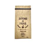 Café Antônio de Pádua - Gourmet Torrado em Grãos - 500g