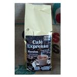 Café Marafon - Café torrado em grãos - 1Kg