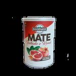 Chá Mate Solúvel com Romã Invernada 50g