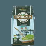 Erva-Mate Invernada Premium 1Kg