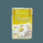 Chá de Camomila e Anis-Estrelado De Valérios