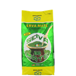 Erva-Mate Seiva do Mate Moída Grossa 1Kg