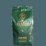 Erva-Mate Mate Nativo Original 1Kg