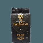 Erva-Mate Mate Nativo Premium a Vácuo 1Kg