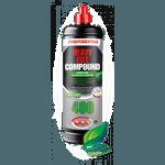 Super Heavy Cut Compound 400 Green Line Voc-Free Menzerna 1Kg
