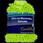 Luva Micro Fibra Cadillac Supreme