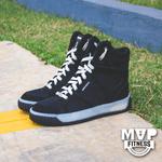 Tênis MVP Fit Flex - Preto