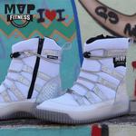 Tênis MVP Hard Trainning - Branco