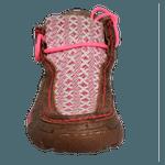 Tenis Goyazes Destroyer - Pinhao Pink - 181010-M0029 (1369)