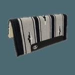 Manta Boots Horse algodão - 34x36 - 13