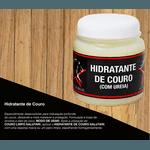Hidratante de Couro 800g - Star Horse