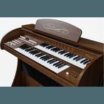 Orgão Eletrônico Acordes Classic