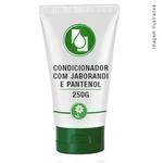 Condicionador com Jaborandi e Pantenol 250g