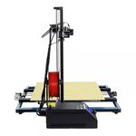 Creality CR-10 S5 - 500x500x500