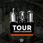 Tour Fábrica Walfänger 26-01