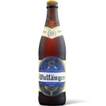 Cerveja Weizen Walfänger 500ml