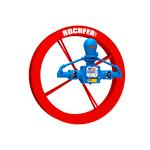 Bomba Rochfer Ultra-51 + Roda D'água 1,37 x 0,17 m