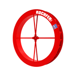 Roda D'água Extra Durável - 1,37 x 0,17 m - Série a
