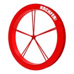 Roda D'água 1,90 x 0,17 m - Série a