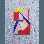 Brochura Futuro M - Caderno