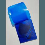 Case para Máscaras - Azul