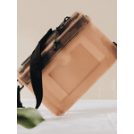 Maju Fendi - Bolsa Higienizável