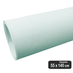 Placa Base De Resina FluÍdica 1 Mm + Grip Branco (140 x 55 Cm)