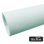 Placa Base De Resina FluÍdica 1 Mm + Grip Branco (70 x 55 Cm)
