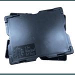 Royal Mint Empty Monster Box - Black