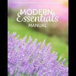 Manual Modern Essentials