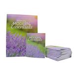 Combo Manual Modern Essentials + 10 POCKET's