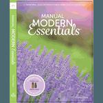 Manual Modern Essentials Edição Especial