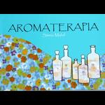 ABORDAGEM SISTÊMICA DA AROMATERAPIA - By Samia