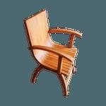 Cadeira americana