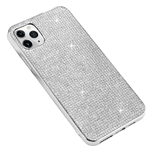 Case Strass - REDMI NOTE 7