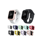 Bumper Apple Watch Emborrachado -44mm