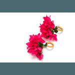 Porta Guardanapo Primavera Pink