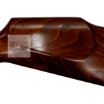 Carabina de pressão modelo XS46U cal 5,5mm, cano fixo-alavanca de armar
