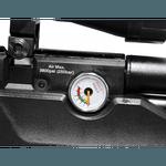 Carabina Nova Vista PCP Pneupump Multishoot 10 Tiros