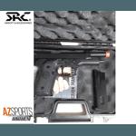 Pistola de Airsoft SRC M92 GBB FULL METAL
