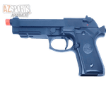Pistola de Airsoft SRC M9 A1 GBB FULL METAL