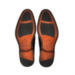 Sapato Social Penny Loafer - Gama