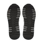 Tênis Masculino Sneaker Riley - Titanio
