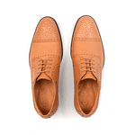 Sapato Social Derby West