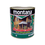 STAIN OSMOCOLOR ST MOGNO 900ML