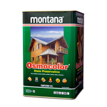STAIN OSMOCOLOR ST IMBUIA 18L