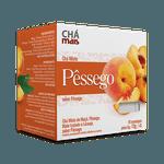 Chá de Pêssego 10 Sachês