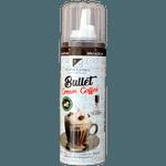 Bullet Cream Coffee Spray 240ml - Klein Foods