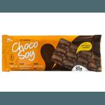 Chocolate Choco Soy 80g Sem Lactose Sem Glúten