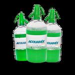 Aguá Acquamix 1,5L